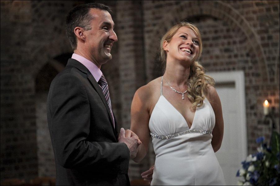 Wedding photographs at Anvil Hall and Smiths Hotel Gretna Green-1115
