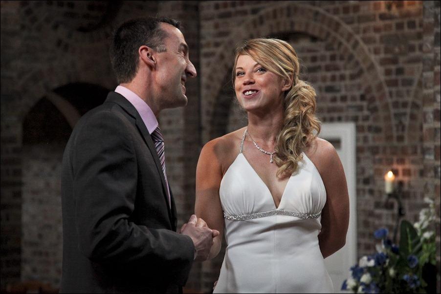 Wedding photographs at Anvil Hall and Smiths Hotel Gretna Green-1116