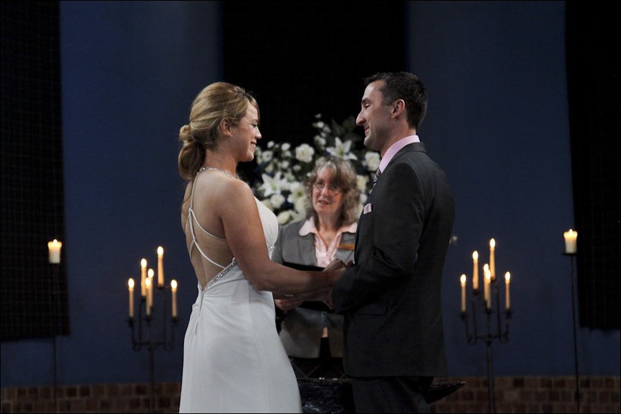Wedding photographs at Anvil Hall and Smiths Hotel Gretna Green-1117