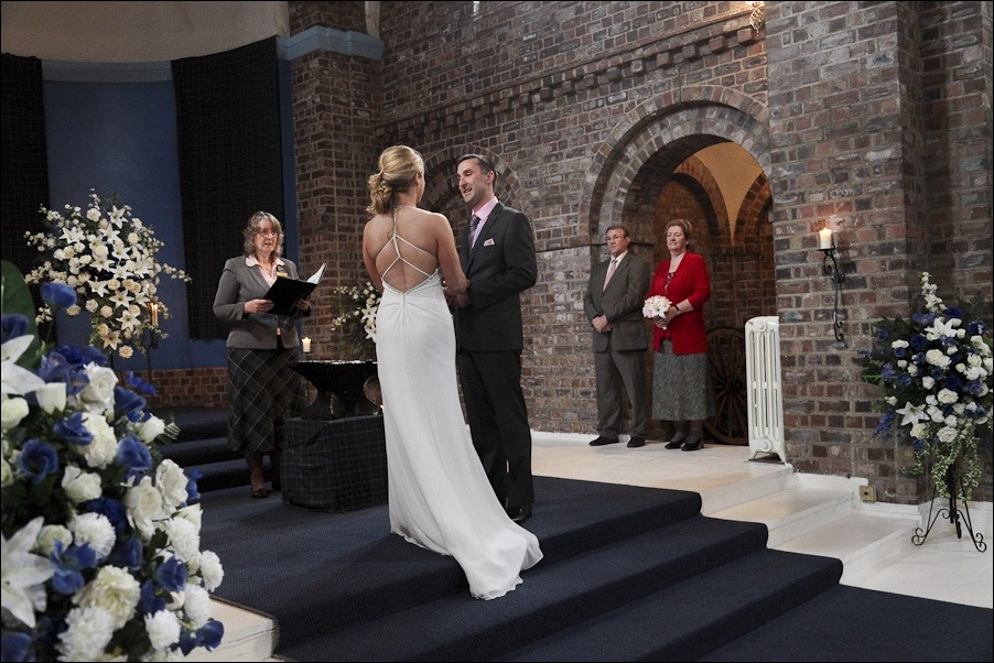 Wedding photographs at Anvil Hall and Smiths Hotel Gretna Green-1118