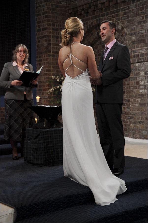 Wedding photographs at Anvil Hall and Smiths Hotel Gretna Green-1119