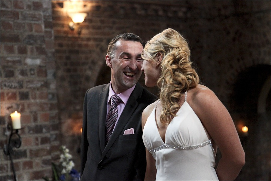 Wedding photographs at Anvil Hall and Smiths Hotel Gretna Green-1121