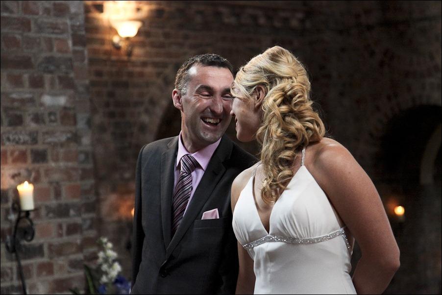 Wedding photographs at Anvil Hall and Smiths Hotel Gretna Green-1121