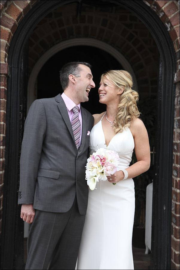 Wedding photographs at Anvil Hall and Smiths Hotel Gretna Green-1122