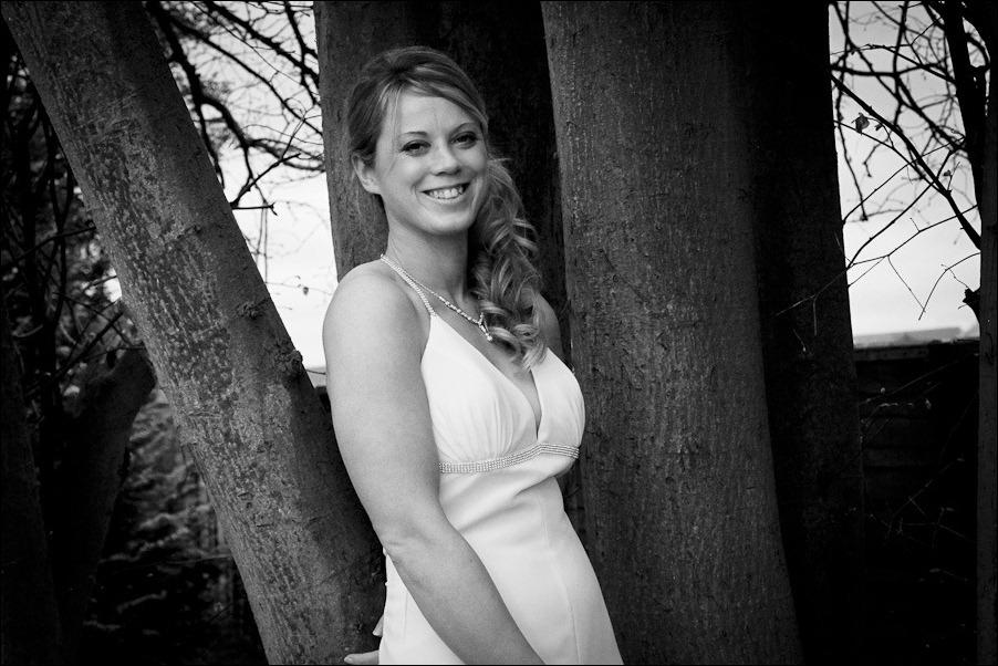 Wedding photographs at Anvil Hall and Smiths Hotel Gretna Green-1123