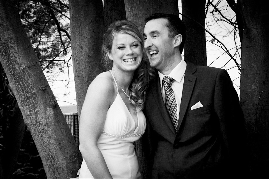 Wedding photographs at Anvil Hall and Smiths Hotel Gretna Green-1124