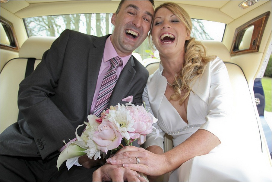 Wedding photographs at Anvil Hall and Smiths Hotel Gretna Green-1125
