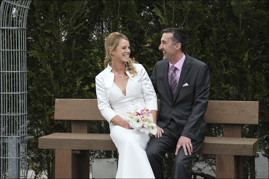 Wedding photographs at Anvil Hall and Smiths Hotel Gretna Green-1126