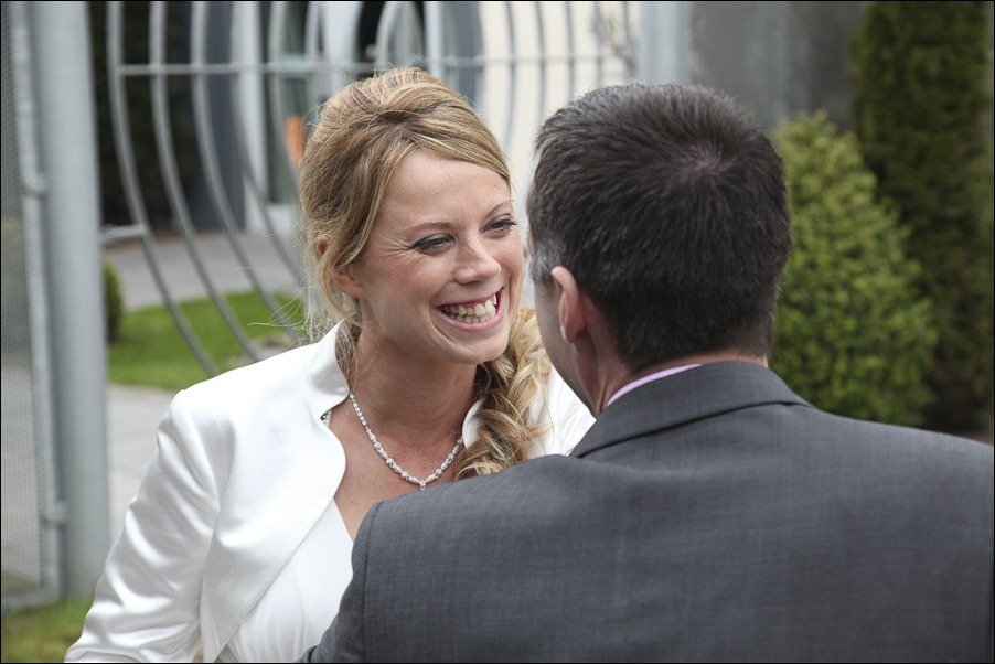 Wedding photographs at Anvil Hall and Smiths Hotel Gretna Green-1127