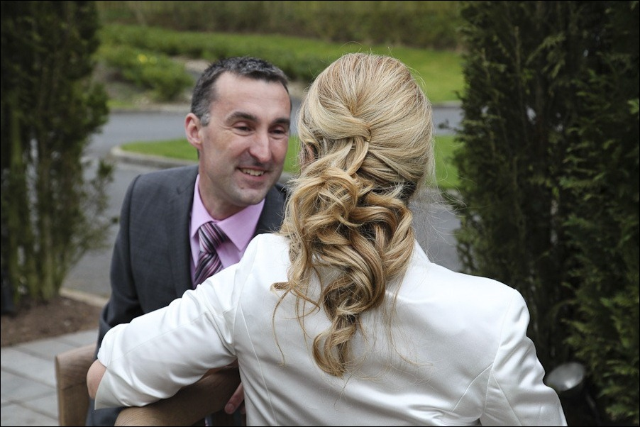 Wedding photographs at Anvil Hall and Smiths Hotel Gretna Green-1128