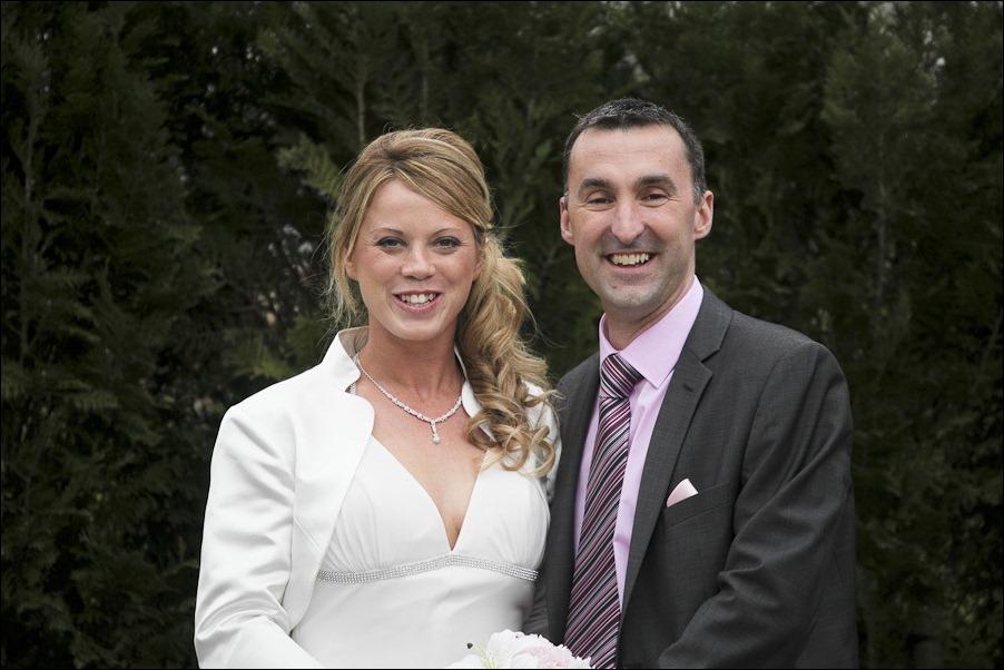 Wedding photographs at Anvil Hall and Smiths Hotel Gretna Green-1129
