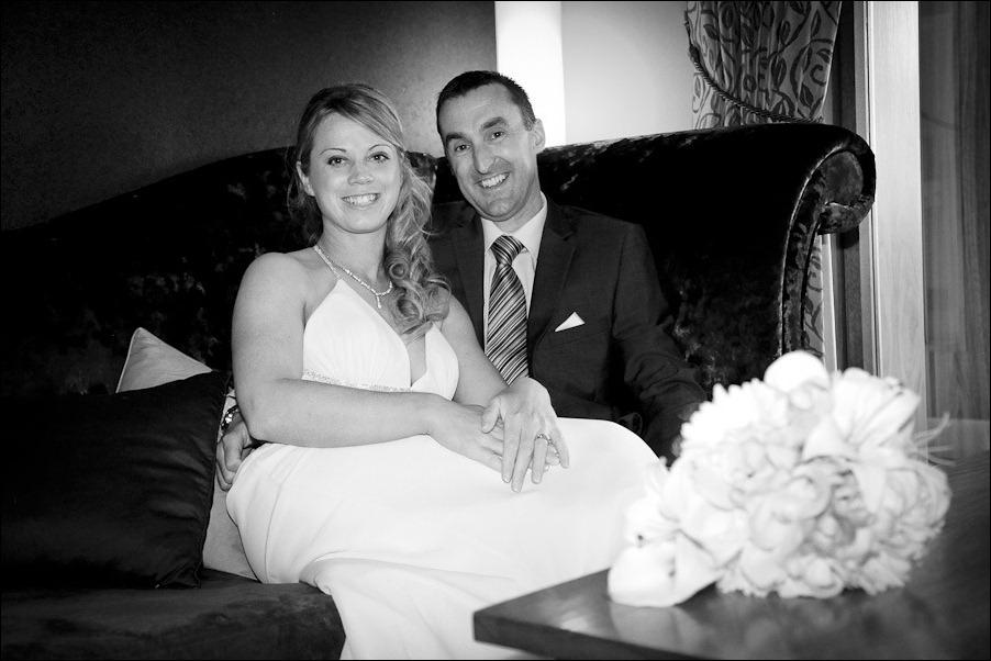 Wedding photographs at Anvil Hall and Smiths Hotel Gretna Green-1130