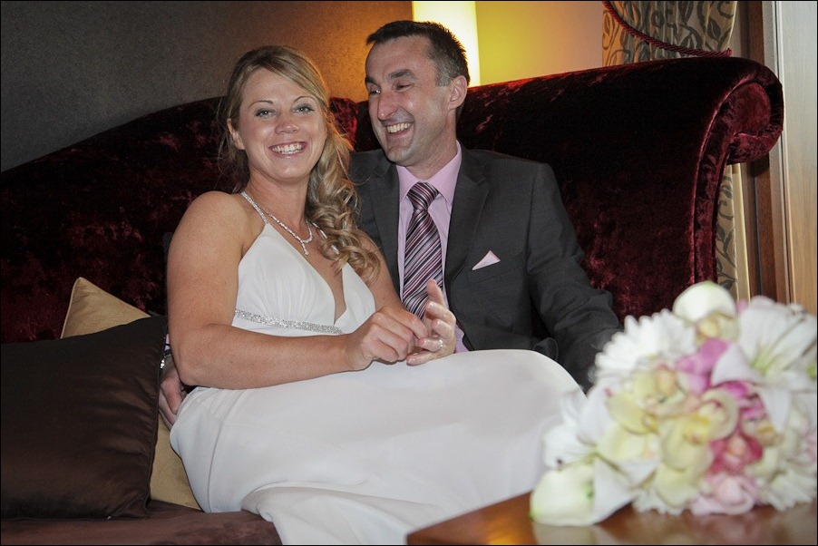 Wedding photographs at Anvil Hall and Smiths Hotel Gretna Green-1131