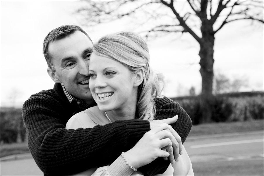 Wedding photographs at Anvil Hall and Smiths Hotel Gretna Green-1132