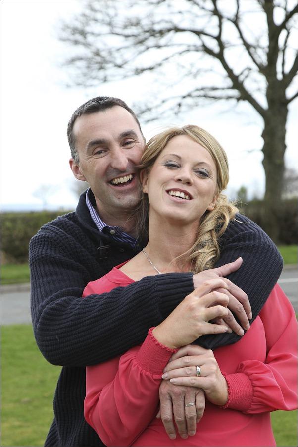 Wedding photographs at Anvil Hall and Smiths Hotel Gretna Green-1133