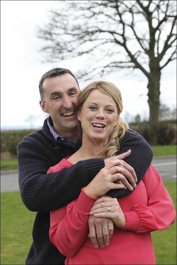 Wedding photographs at Anvil Hall and Smiths Hotel Gretna Green-1134