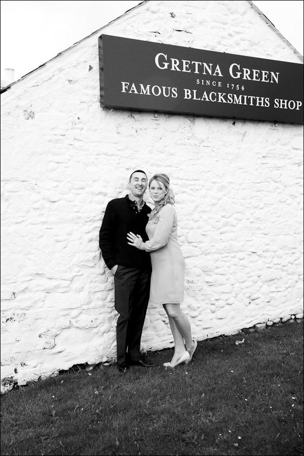Wedding photographs at Anvil Hall and Smiths Hotel Gretna Green-1136