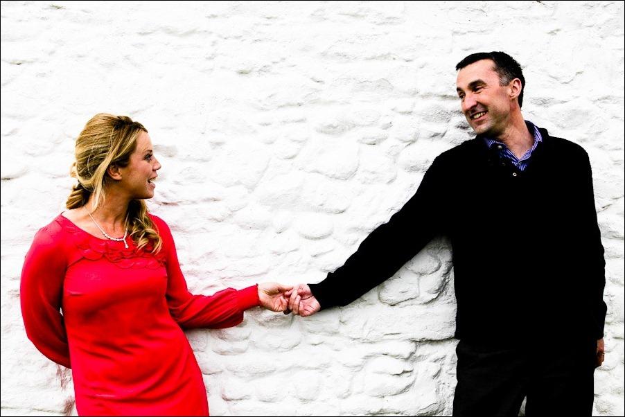Wedding photographs at Anvil Hall and Smiths Hotel Gretna Green-1139
