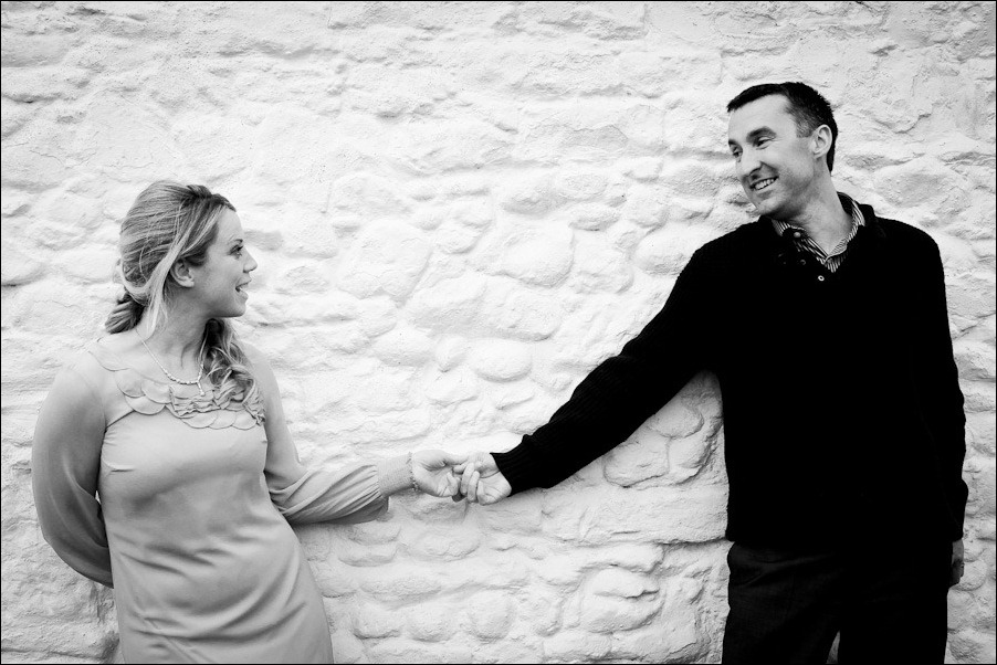 Wedding photographs at Anvil Hall and Smiths Hotel Gretna Green-1140