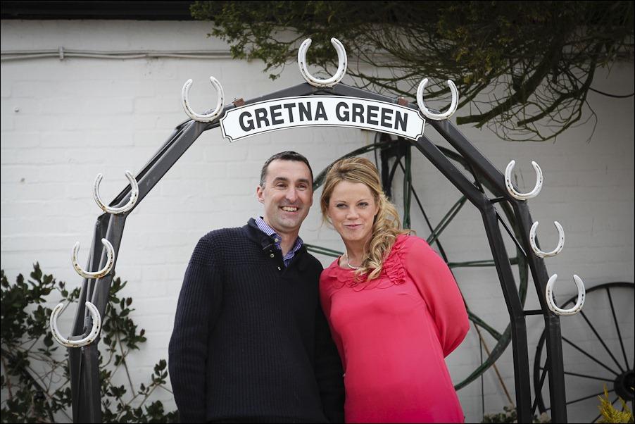 Wedding photographs at Anvil Hall and Smiths Hotel Gretna Green-1141