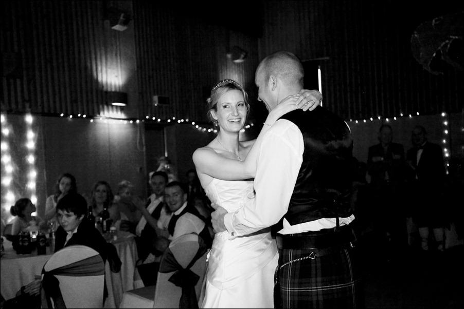 Wedding photography at Dunrobin Castle Scotland-1111-2