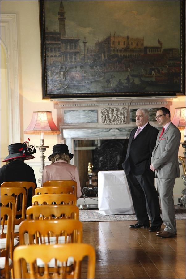 Wedding photography at Dunrobin Castle Scotland-1111