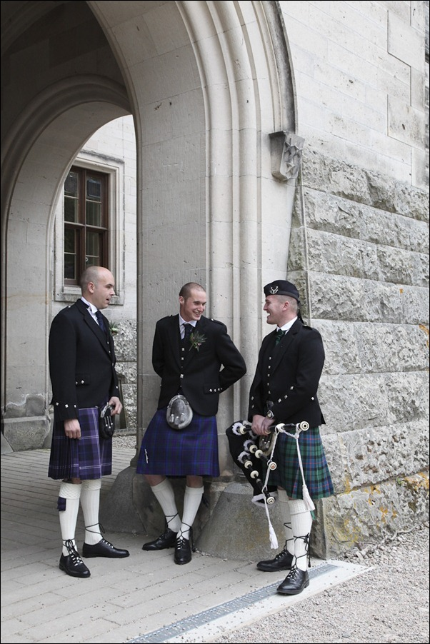 Wedding photography at Dunrobin Castle Scotland-1112