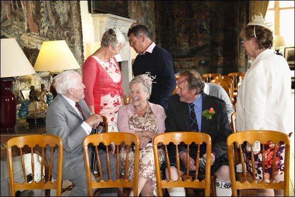 Wedding photography at Dunrobin Castle Scotland-1113