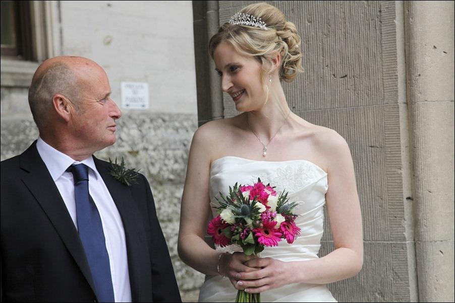 Wedding photography at Dunrobin Castle Scotland-1115