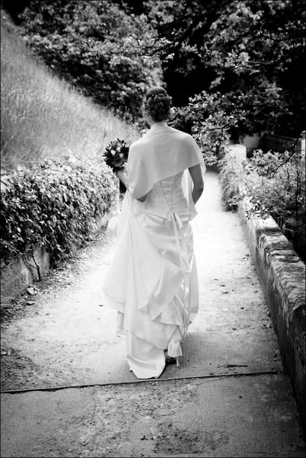 Wedding photography at Dunrobin Castle Scotland-1122