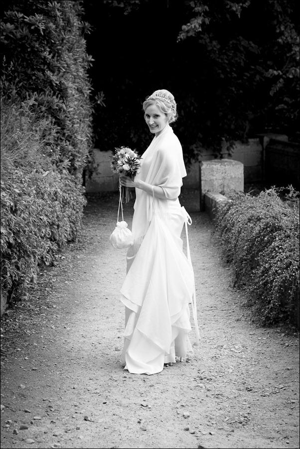Wedding photography at Dunrobin Castle Scotland-1124