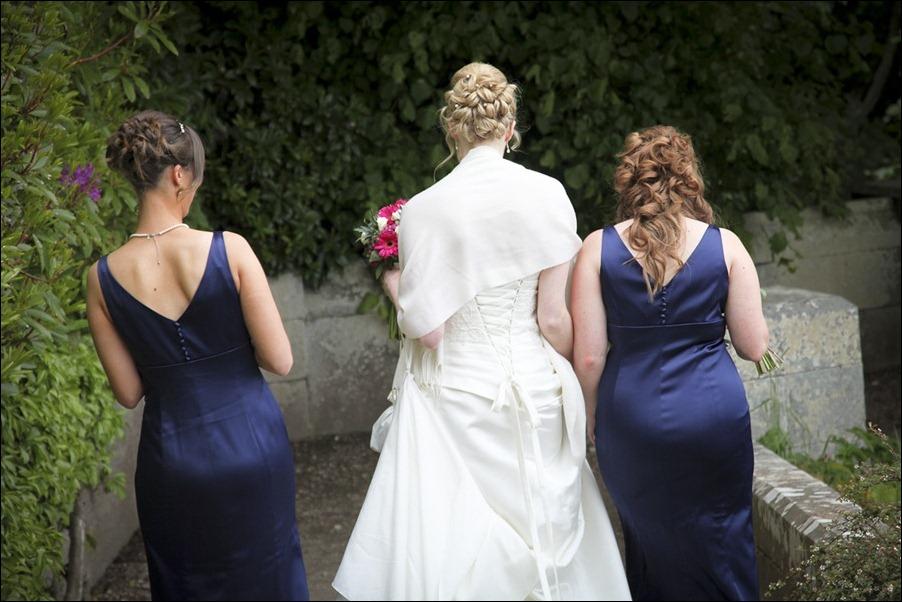 Wedding photography at Dunrobin Castle Scotland-1125