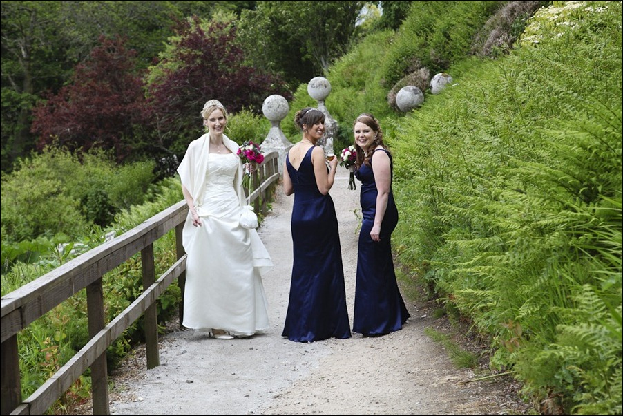 Wedding photography at Dunrobin Castle Scotland-1128