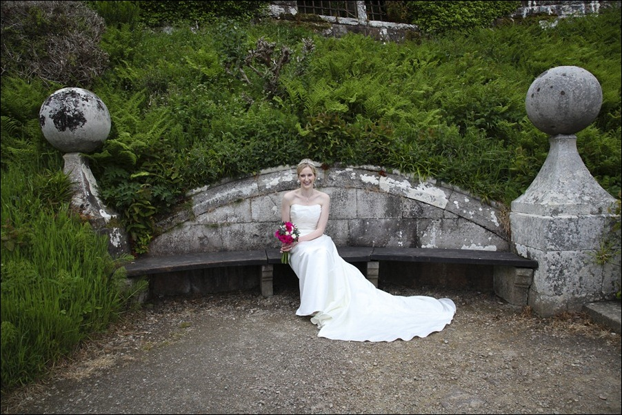 Wedding photography at Dunrobin Castle Scotland-1129