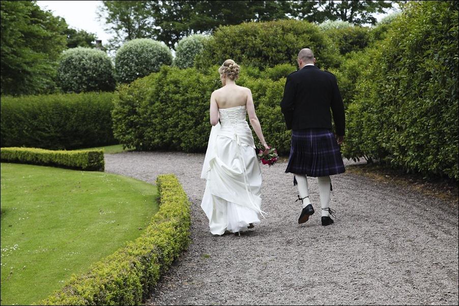 Wedding photography at Dunrobin Castle Scotland-1135