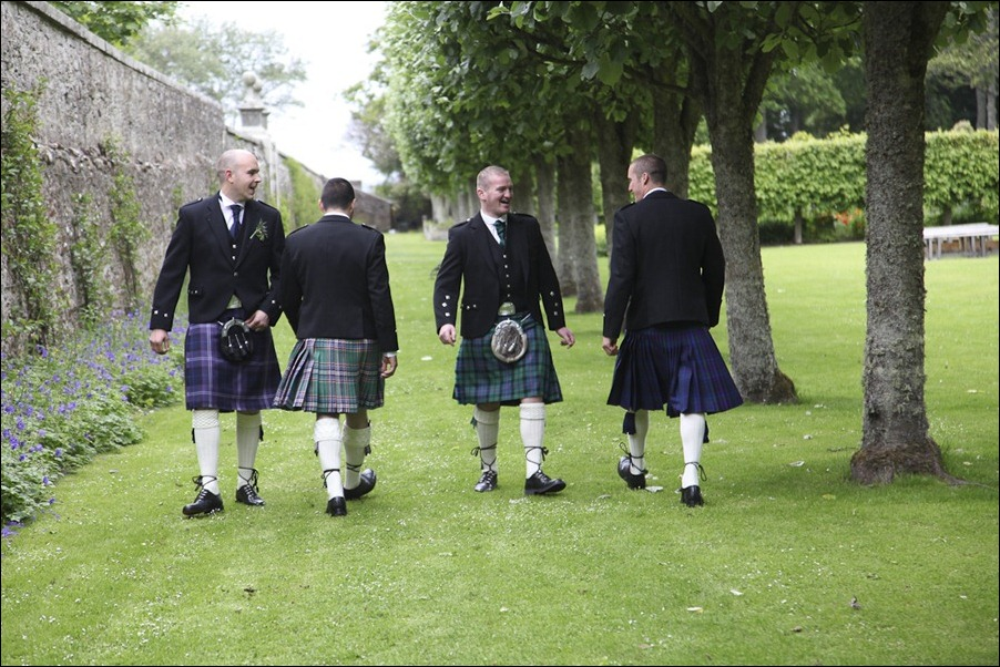 Wedding photography at Dunrobin Castle Scotland-1137