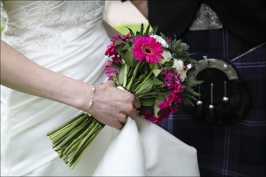 Wedding photography at Dunrobin Castle Scotland-1138