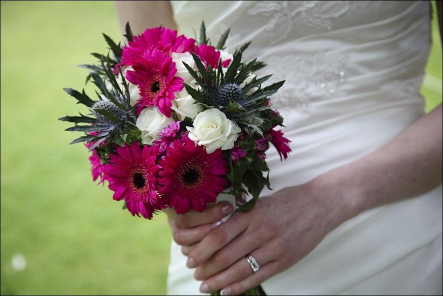 Wedding photography at Dunrobin Castle Scotland-1139