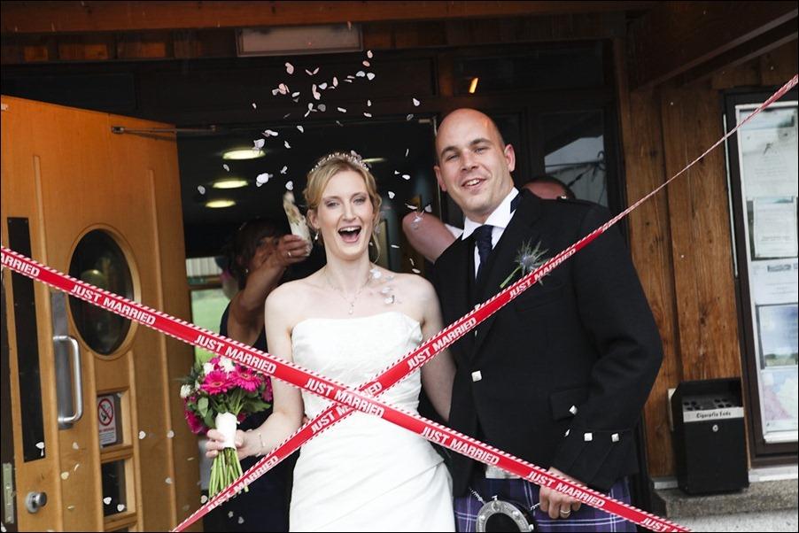 Wedding photography at Dunrobin Castle Scotland-1147