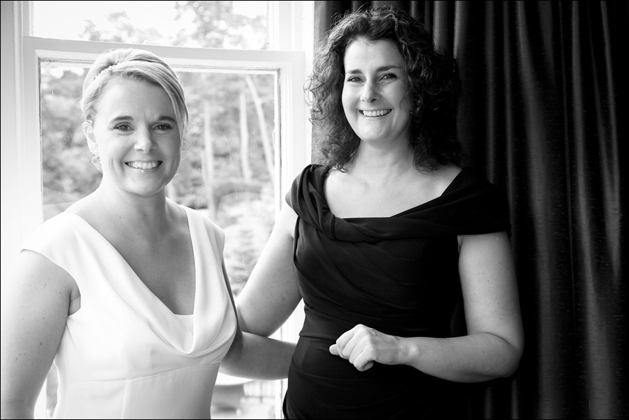 wedding photography at Loch Ness Country House Hotel, Inverness Highlands-1117