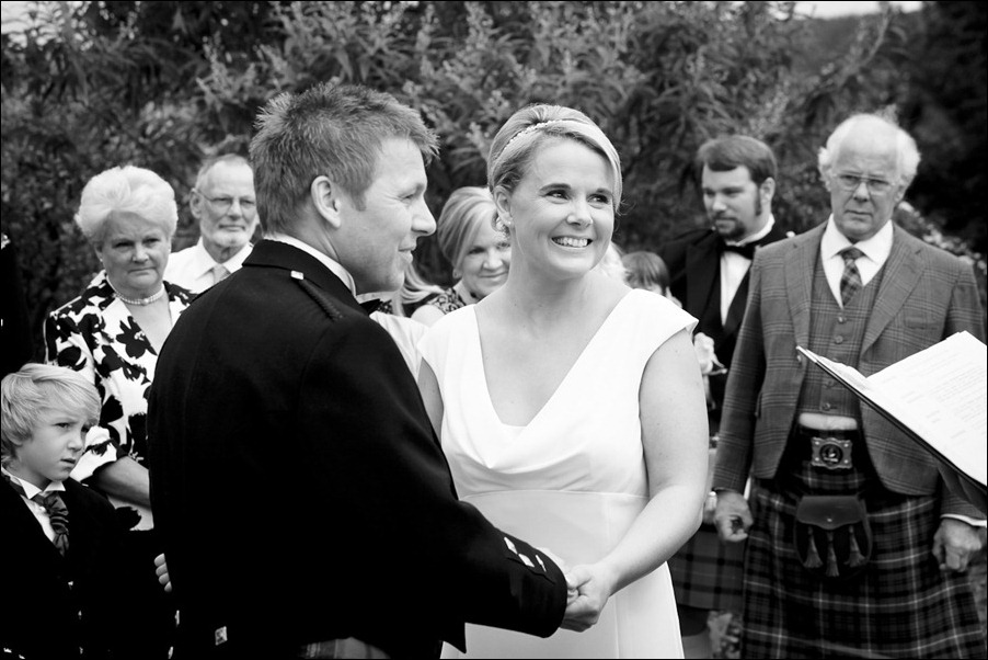 wedding photography at Loch Ness Country House Hotel, Inverness Highlands-1121