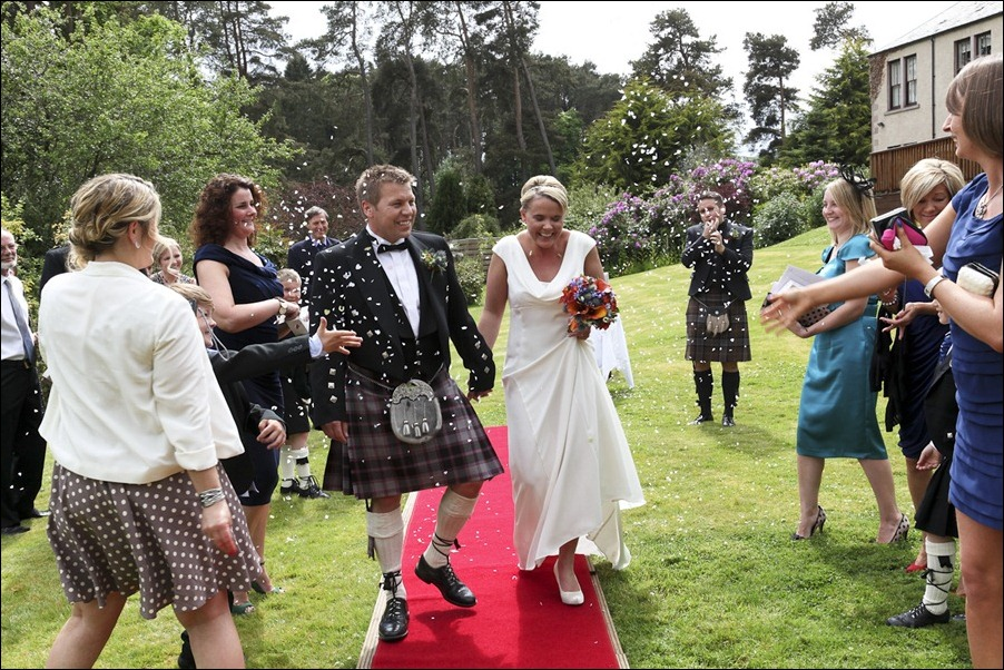 wedding photography at Loch Ness Country House Hotel, Inverness Highlands-1126