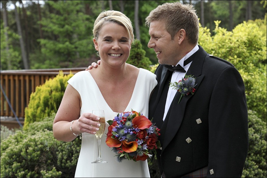 wedding photography at Loch Ness Country House Hotel, Inverness Highlands-1128