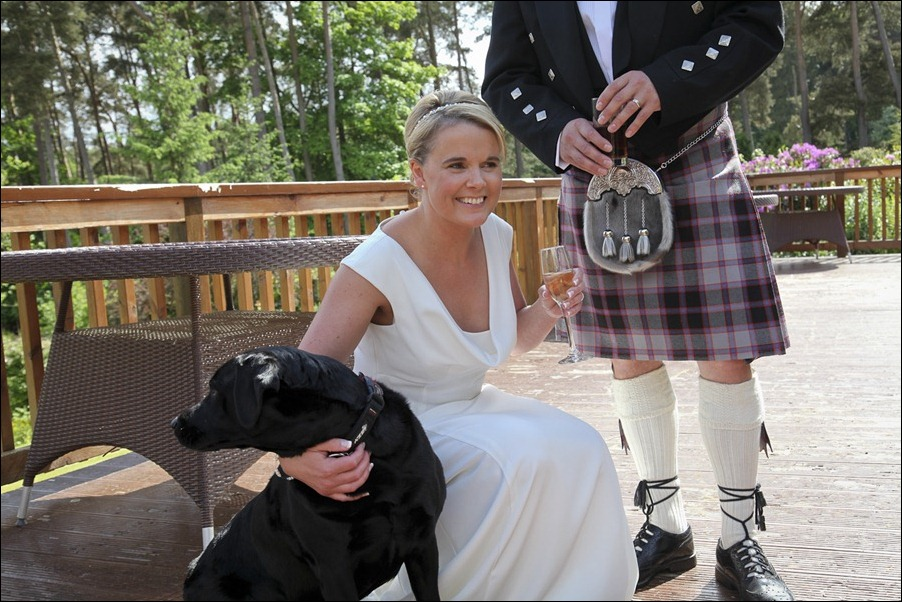 wedding photography at Loch Ness Country House Hotel, Inverness Highlands-1134