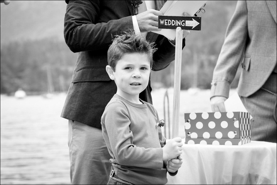 wedding photgraphy on the Sula Mhor sailing out of Plockton, Scotland-8116