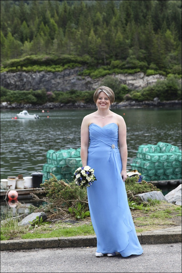 wedding photgraphy on the Sula Mhor sailing out of Plockton, Scotland-8182