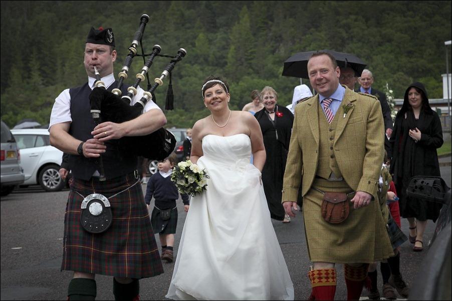 wedding photgraphy on the Sula Mhor sailing out of Plockton, Scotland-8462
