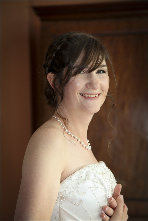 Wedding photograph at Alvie House, Highlands -8950
