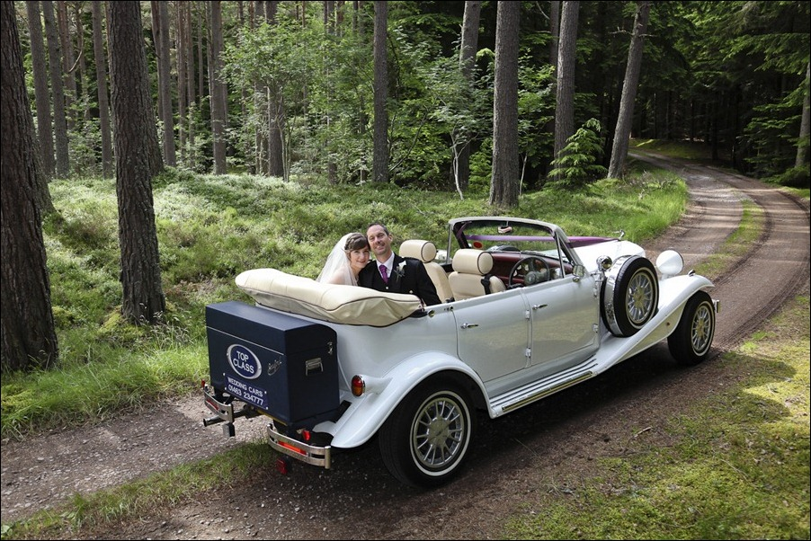 Wedding photograph at Alvie House, Highlands -9447