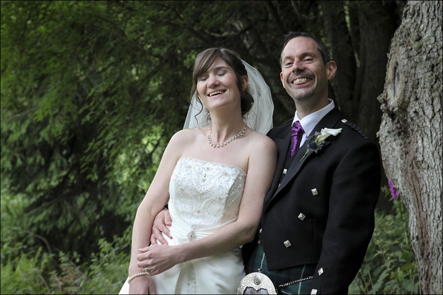 Wedding photograph at Alvie House, Highlands -9561
